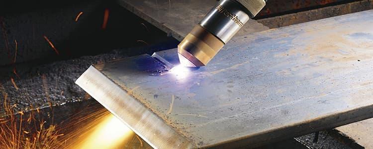 Производство и изготовление металлоконструкций